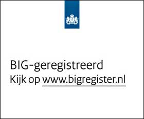 BIG-register Danny Kleinman